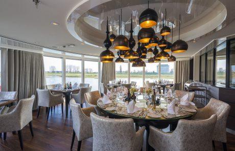 Ama Waterways - Hannah Cote - Travel Agent - Europe Travel - River Cruise - AmaWaterways